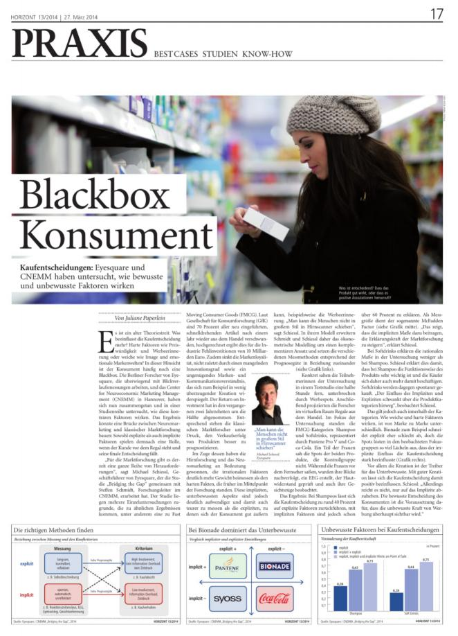 horizont-blackbox