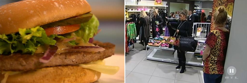 shops_schoenher_rtl2_news