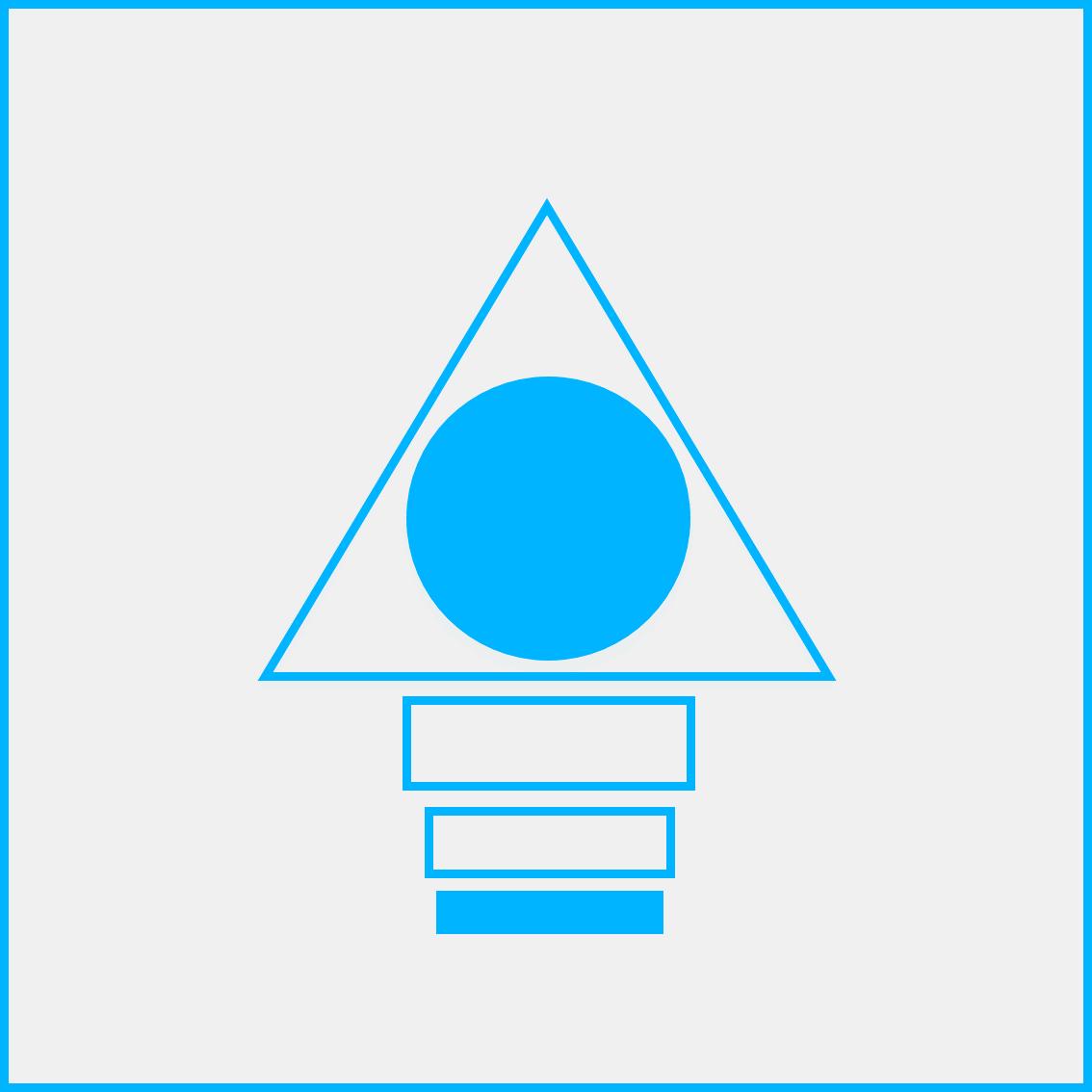 startup_ux