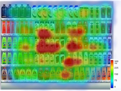 heatmap_shelf