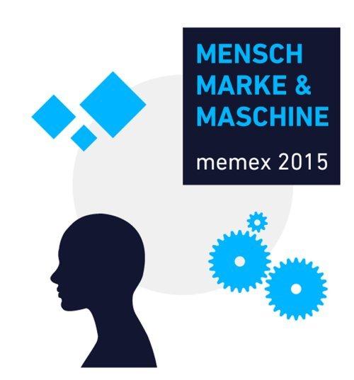 memex_logo_500