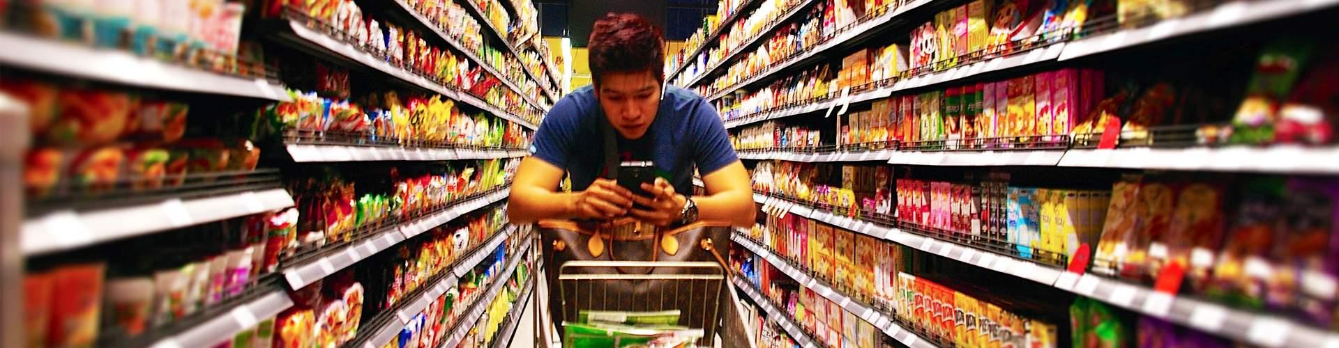 Shopper-Banner_normal
