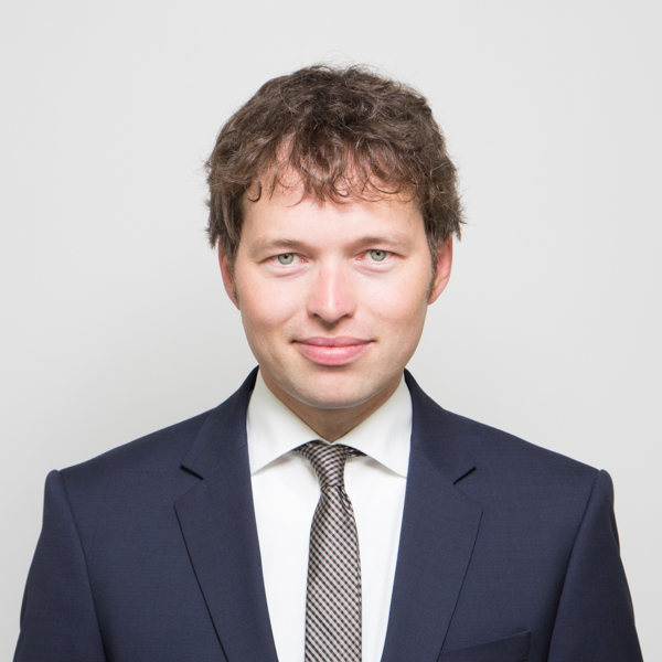MatthiasR