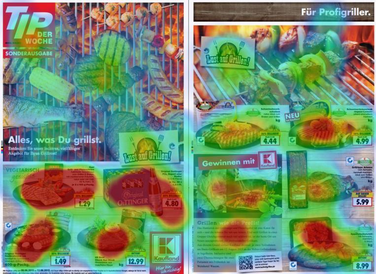 Flyer3-Heatmap