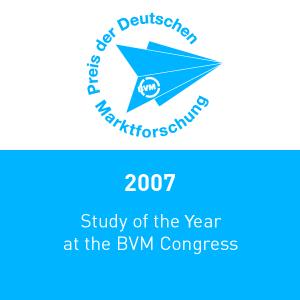 e2_WEB_Grafik-Awards_BVM-en-051