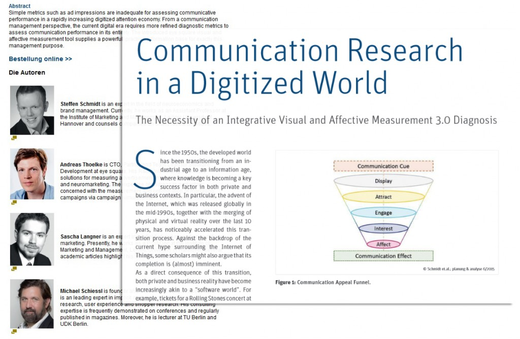pa_communication_research_digitized_world
