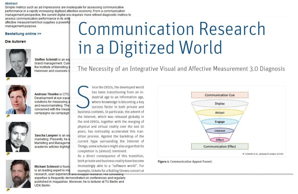 pa_communication_research_digitized_world