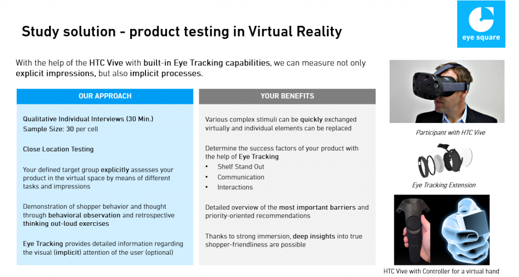 vr-and-eye-tracking