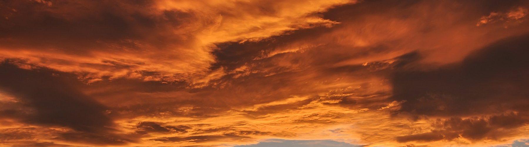 beautiful-clouds-evening-35857