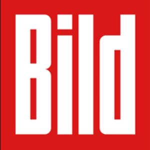 Red bild logo